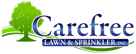 Carefree Lawn & Sprinkler