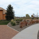 commercial-landscaping11