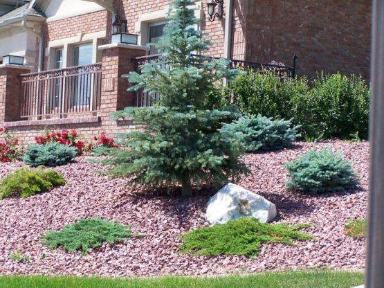Rapid City Landscaping